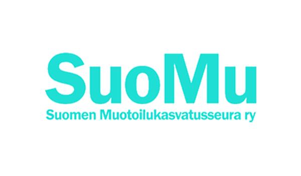 Suomen Muotoilukasvatusseura