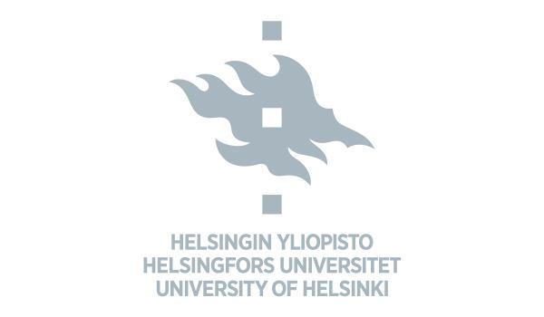 Helsingin Yliopisto
